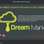 Dream Mark Ajans Scanner