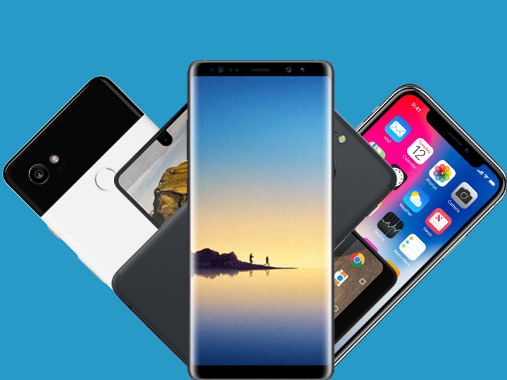 iPhone iOS Güncellemelerini Yapmak Şart mı?