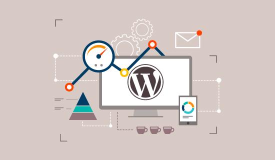 wordpress veritabanı optimizasyonu