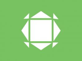 Android App Bundle İmzalama