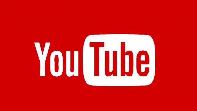 youtube'da en çok izlenen videolar