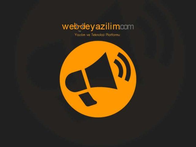 webdeyazilim.com