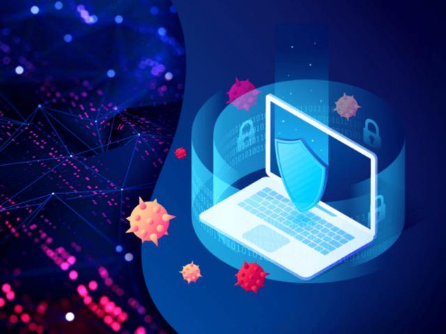 En İyi Antivirüs Programları Nelerdir?