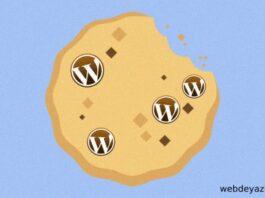 WordPress Çerez Uyarısı Eklentileri