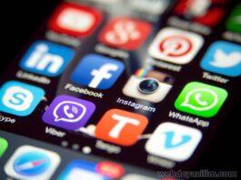Telefondan Silinmesi Gereken Uygulamalar