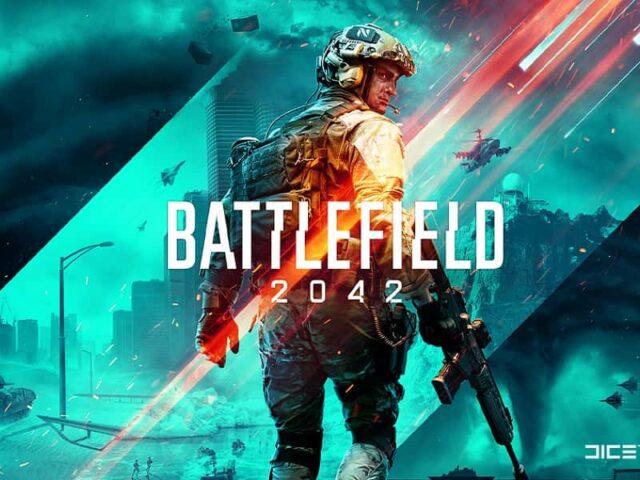 nvidia-battlefield-2042-min