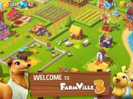 farmville-3-cikis-tarihi-webdeyazilim-min