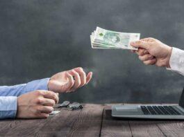İnternetten para kazanma yöntemleri