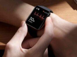 oppo-watch-2-ech-ozellikleri-fiyati-webdeyazilim-min